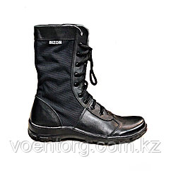 Ботинки Bizon (летние)