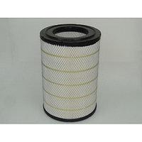 Воздушный фильтр BFA-PU-3044/-01
