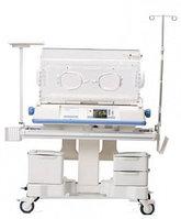 Инкубатор для новорожденных Dräger Isolette® C2000