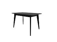 Обеденный стол Пегас 1200×750