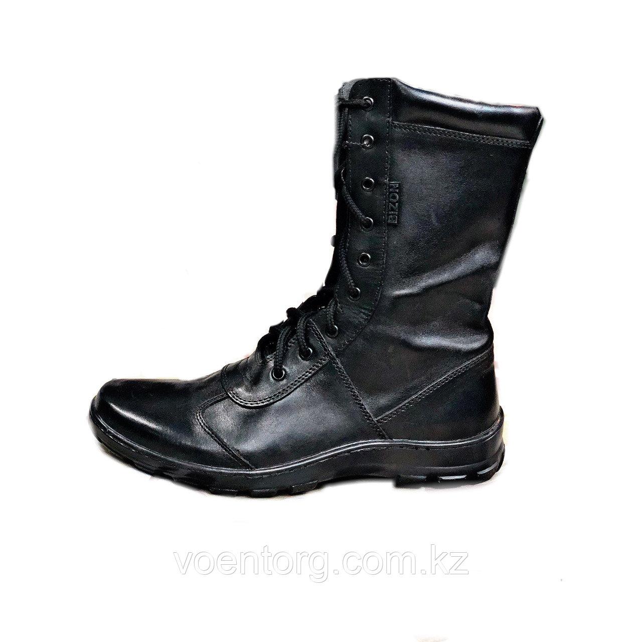 Ботинки Bizon
