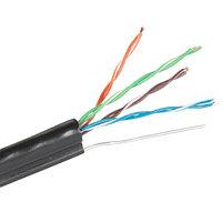 LANMASTER TWT-5EUTP1-GY кабель витая пара (TWT-5EUTP1-GY)