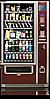 Снековый автомат FoodBox, фото 3