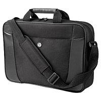 HP Essential Top Load сумка для ноутбука (H2W17AA)