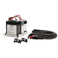 Schneider Electric Electric Replacement Battery сменные аккумуляторы акб для ибп (APCRBC135)