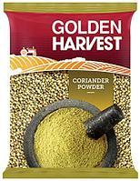 Кориандр Coriander 100гр Golden Harvest