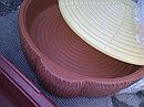 Песочница Пенёк Купить, фото 2