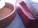 Песочница Сундучок Купить, фото 2
