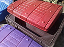 Песочница Сундучок Купить, фото 3