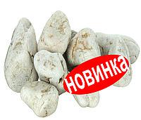 Кварц Жаркий лед (10 кг. - ведро)