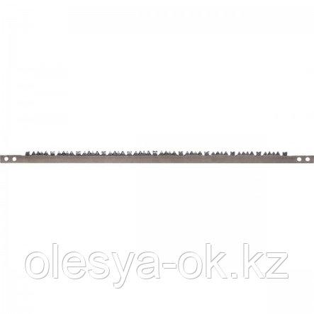 Полотно для лучковой пилы 530 мм PALISAD, фото 2