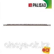 Полотно для лучковой пилы 530 мм PALISAD