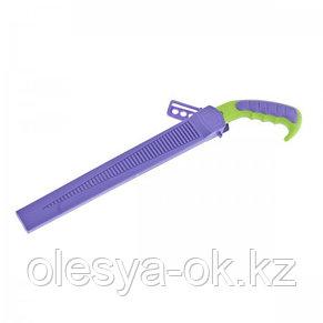 Ножовка садовая, ножны, подвес для ремня. PALISAD, фото 2