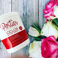 Ботокс для волос Portier Ciclos B-Tox