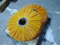 Классический щеточный диск, щетка, фото 1