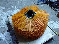 Щеточный диск Би-Лайн, щетка, фото 1