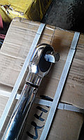 Ключ динамометрический RIGHTOOL 260-750 Hm