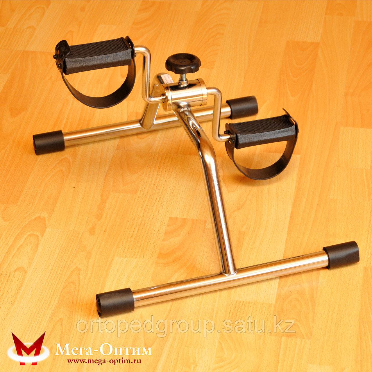 Тренажер для верхних и нижних конечностей - фото 1