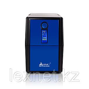 UPS SVC V-1000-LCD, фото 2