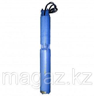 Скважинный насос ЭЦВ 8-40-60 нрк Промбурвод