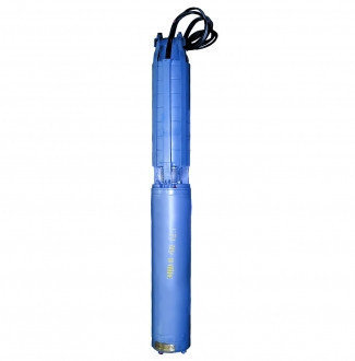 Скважинный насос ЭЦВ 8-40-60 нрк Промбурвод, фото 2