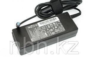 Блок питания / зарядка HP 19,5V / 6.15A / 120Ват / разъём круглый с иглой 7.4*5.0мм ORIGINAL