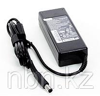 Блок питания / зарядка HP 19В / 4.74A / 90Ват / разъём круглый с иглой 7.4*5.0мм