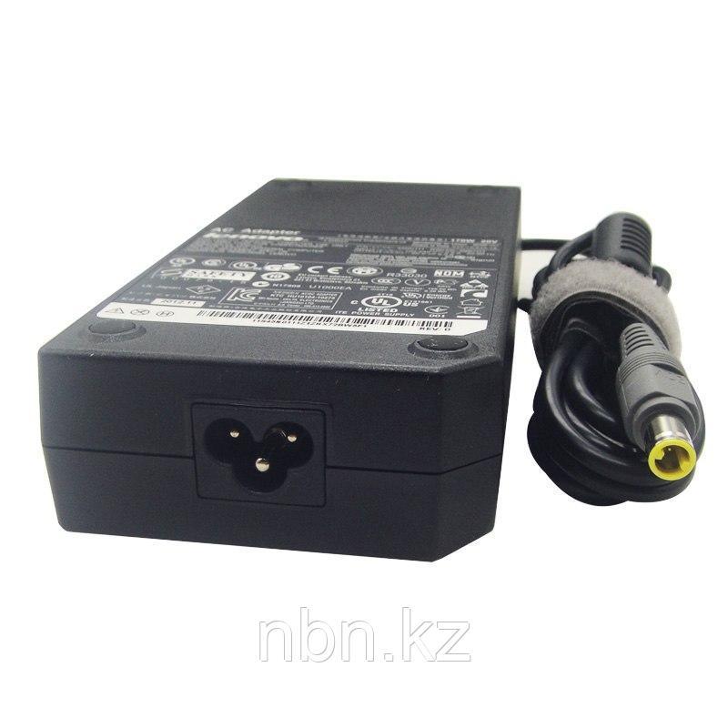Зарядное устройство / блок питания / зарядка Lenovo 20В / 8.5A / 170Ват