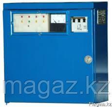 Станция управления скваженными насосами ЭЦВ СУЗ-100 , фото 2