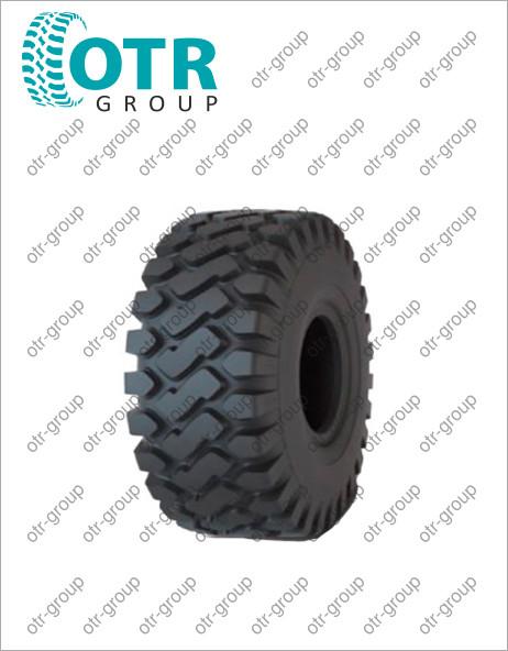 Шина 26.5-25 Solideal LM L3/G3/E3 20PR