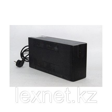 EA265 LED, UPS 800VA, LED, фото 2