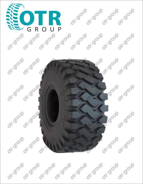 Шина 23.5-25 Solideal LM L3/G3/E3 24PR