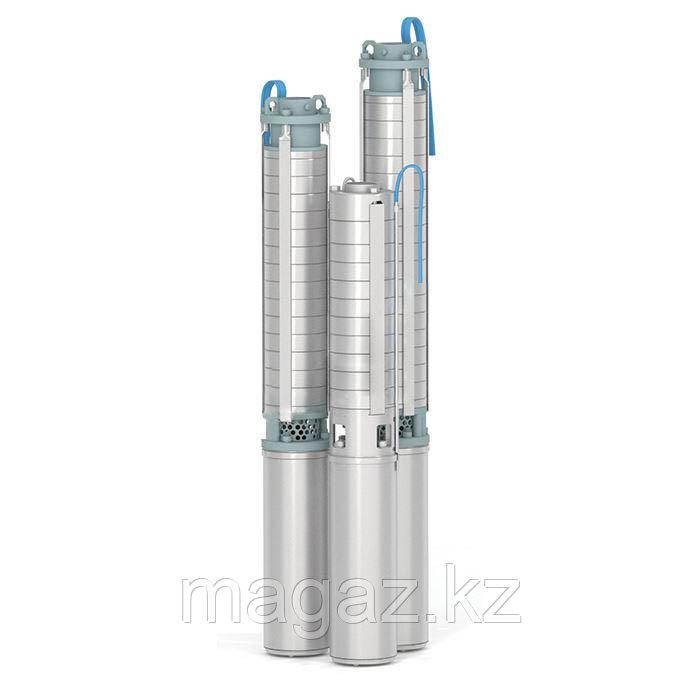 Скважинный насос 2ЭЦВ 6-16-125