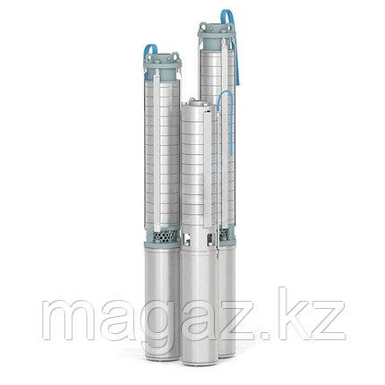 Скважинный насос 2ЭЦВ 8-16-160 , фото 2