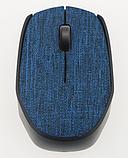 Мышка беспроводная  G218, фото 3