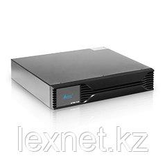 Батарейный блок для ИБП RT-2KL/3KL-LCD