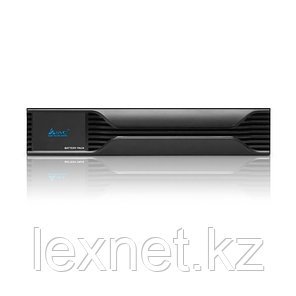 Батарейный блок для ИБП RT-2KL/3KL-LCD, фото 2