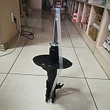 Стойка амортизатора передняя правая CAMRY 30 ACV36  2003-2006, фото 3