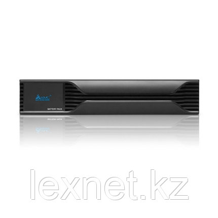 Батарейный блок для ИБП RT-6KL/10KL-LCD, фото 2