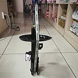 Стойка амортизатора передняя левая CAMRY 30 ACV30 2001-2003, фото 2