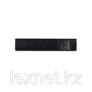Батарейный блок для ИБП RTU-1KL-LCD, фото 2