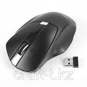Мышка беспроводная  G216