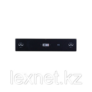 Батарейный блок для ИБП RTU-2KL-LCD, фото 2