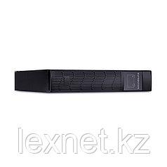 Батарейный блок для ИБП RTU-3KL-LCD