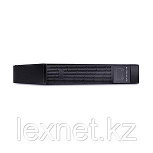 Батарейный блок для ИБП RTU-3KL-LCD, фото 2