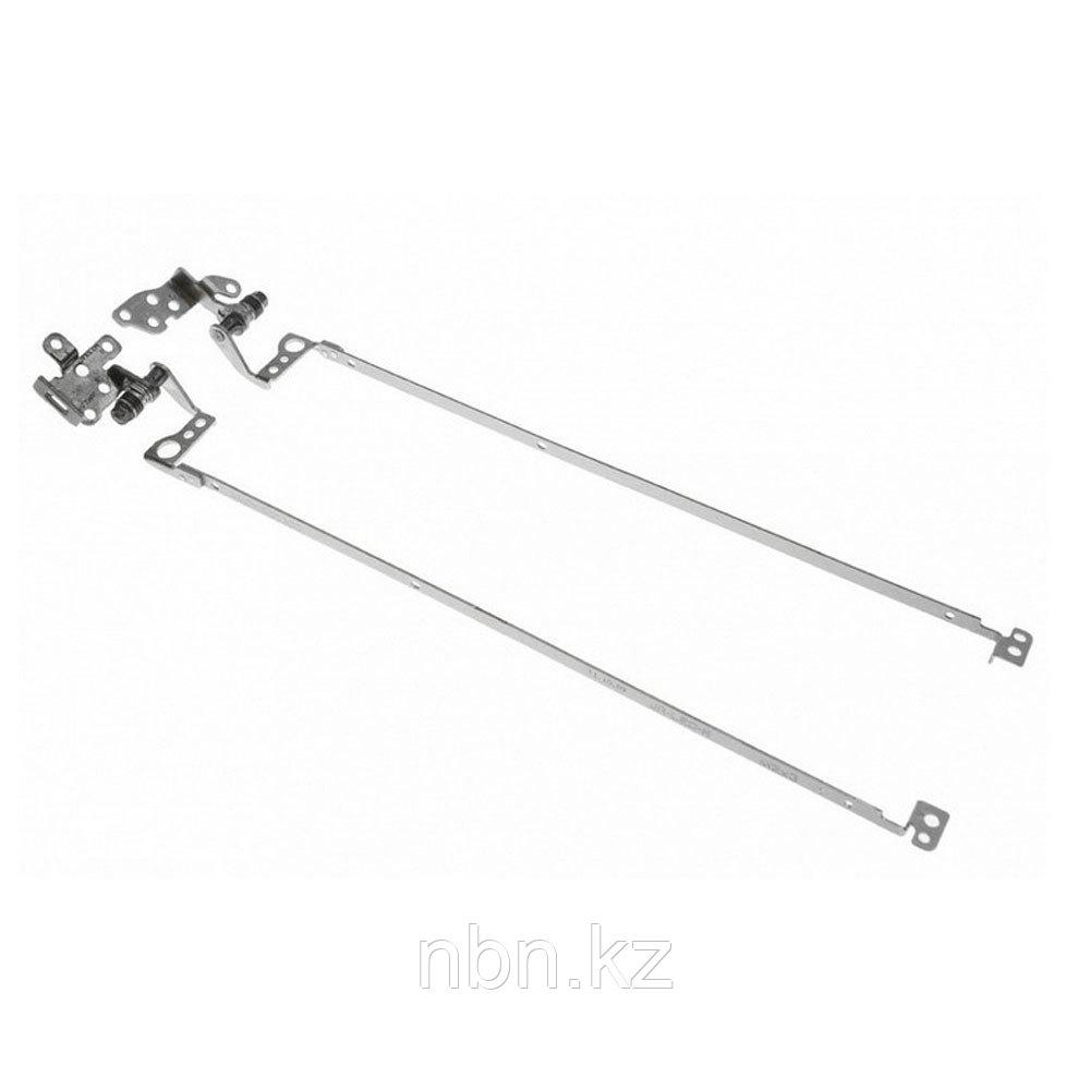 Шарниры / петли Acer 5750G