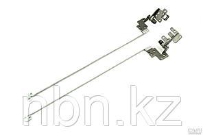Шарниры / петли Acer E5-575G