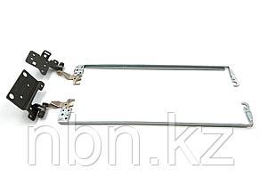 Шарниры / петли Acer ES1-523