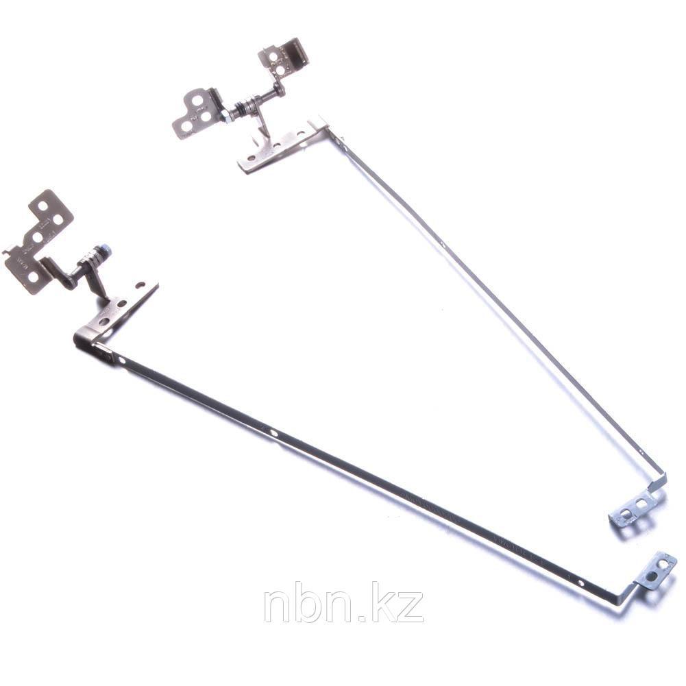 Шарниры / петли Lenovo IdeaPad B50-70