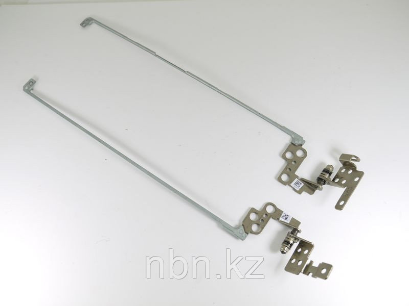 Шарниры / петли Lenovo IdeaPad 100-15IBY